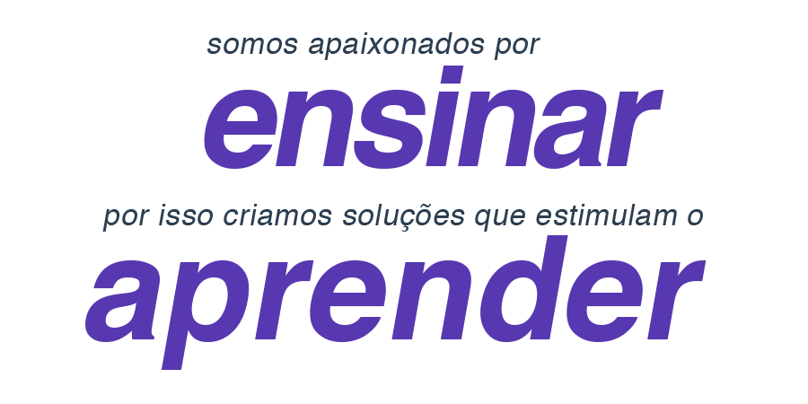 Texto Banner coworking - cópia 4